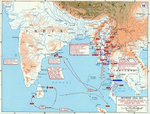 southern_asia_1942