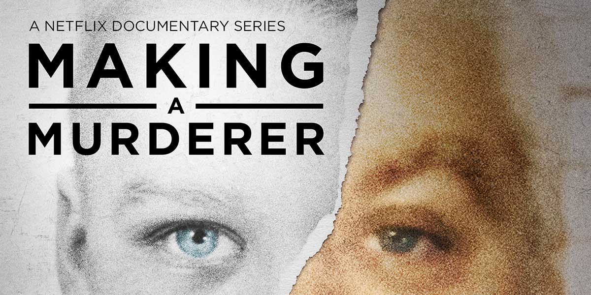 %27Making+a+Murderer%27%3A+Petition+to+pardon+Steven+Avery