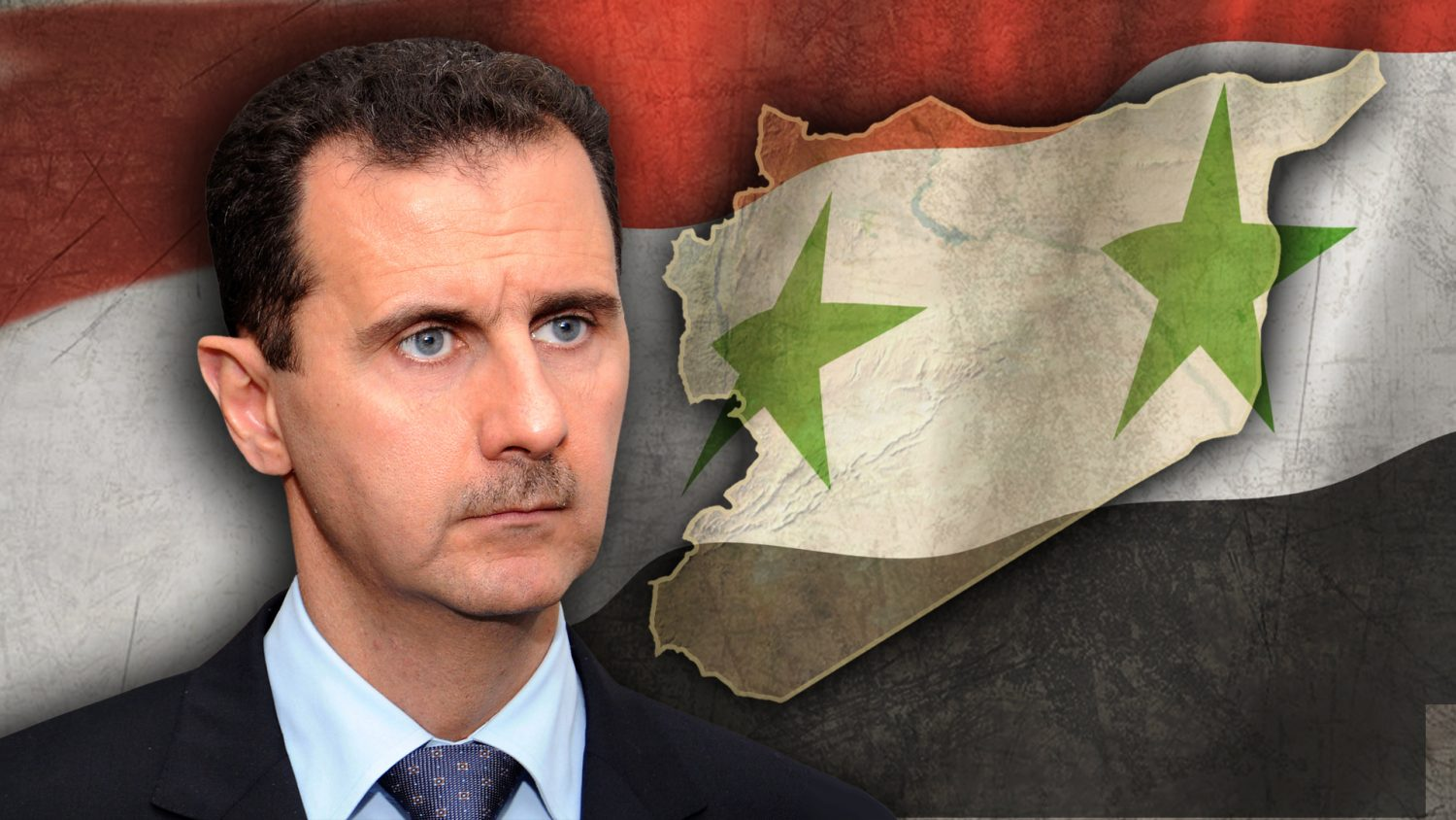 Assad%2C+Syria+and+the+hard+questions+for+peace.