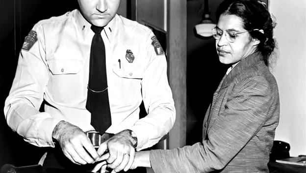 rosa parks bus boycott Montgomery bus boycott, mass protest against the bus system of montgomery, alabama, by civil rights activists and their supporters that led to a 1956 supreme court decision declaring that montgomery's segregation laws on buses were unconstitutional.