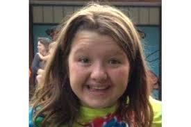 Teen cancer survivor becomes a victim of online predators.