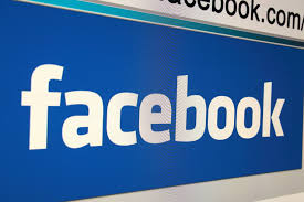 France orders Facebook to stop tracking people