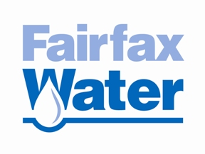Fairfax Water Hiring Graduates!