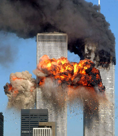 Democrats Dispute 9-11 Bill; Is it Justice Delayed or Blissful Ignorance?