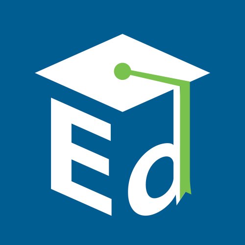 U.S. Federal Funding to Support STEM Education for Students