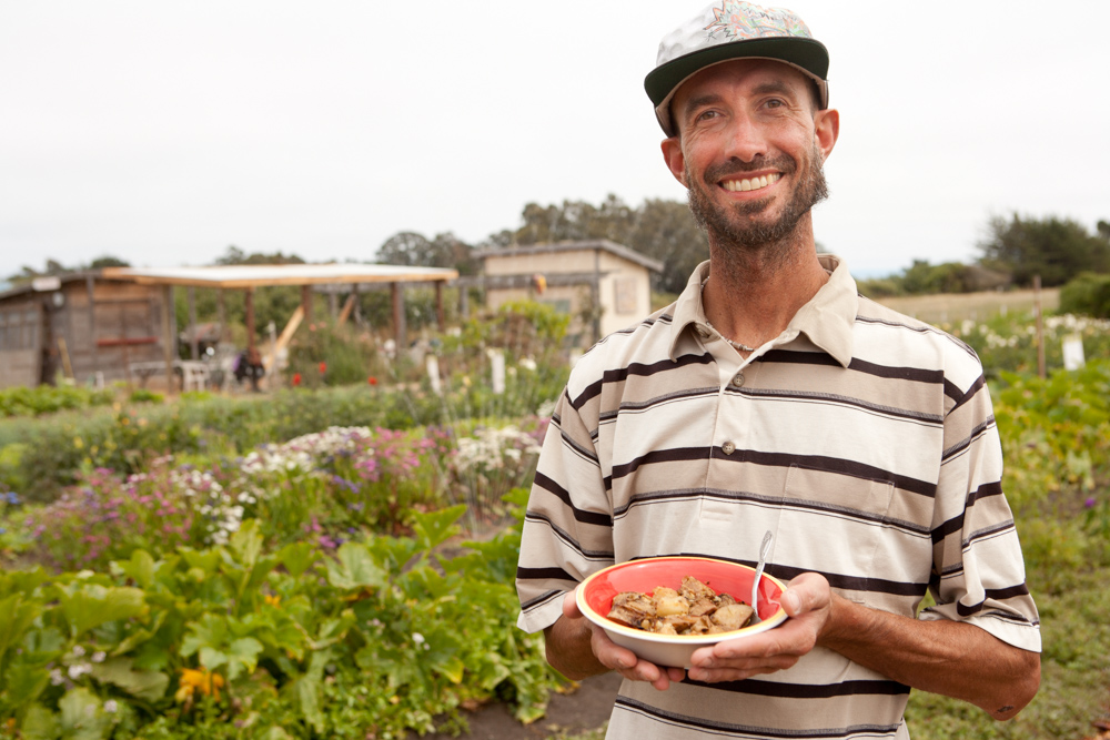 The+Homeless+Garden+Project.