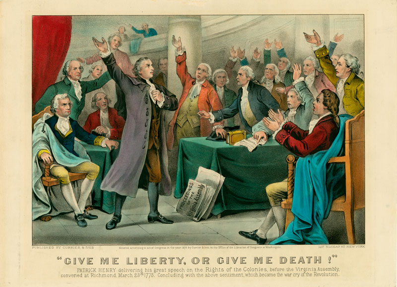 %22Give+me+Liberty%2C+or+Give+me+Death%22-+Patrick+Henry+1775