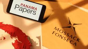 Widespread corruption revealed in Panama Papers