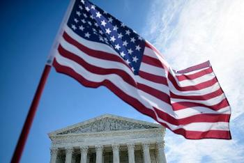 Supreme Court Supports 2nd Amendment Rights
