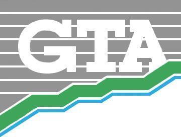 Geo-Technology Associates, Inc.  is HIRING GRADS!!!!!