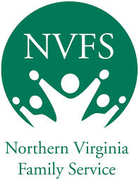 Northern Virginia Training Futures Medical Office Training for only $400.00...WHAT?