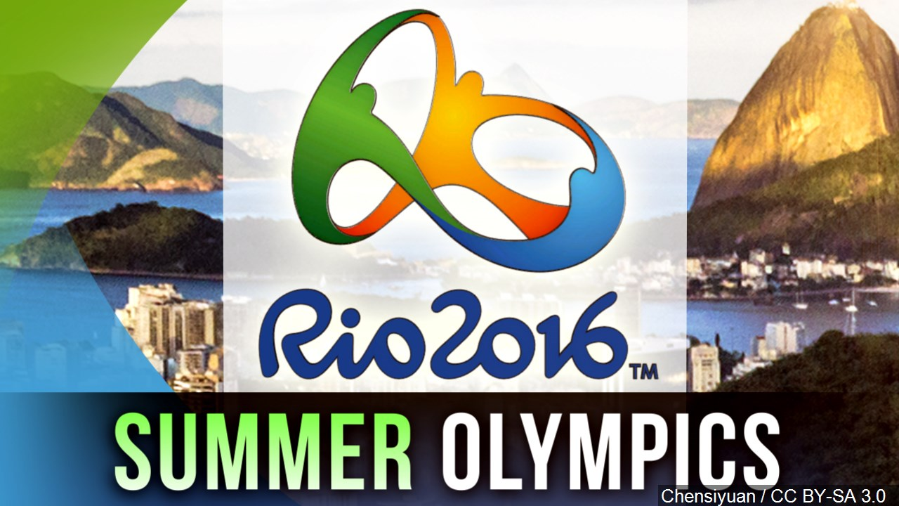 summer olympics An all-time medal table for all olympic games from 1896 to 2016, including summer olympic games, winter olympic games, and a combined total of both, is tabulated below.