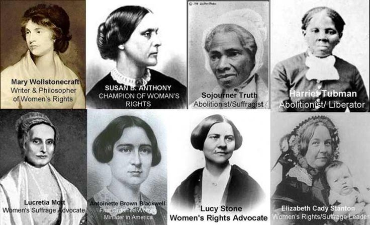Women%27s+History
