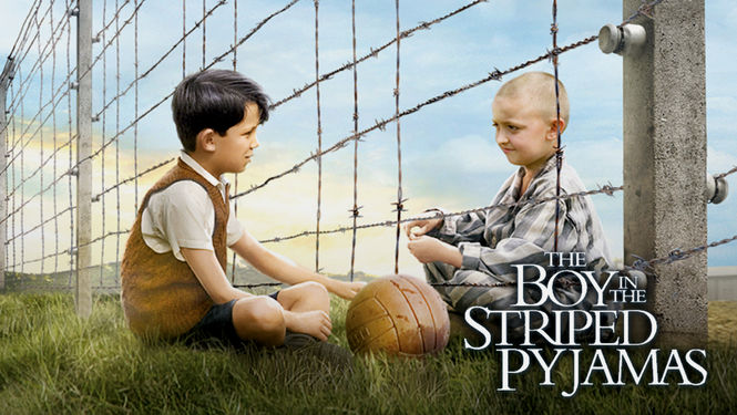 The+Boy+in+the+Striped+Pajamas%3B+Lessons+of+Human+Dignity
