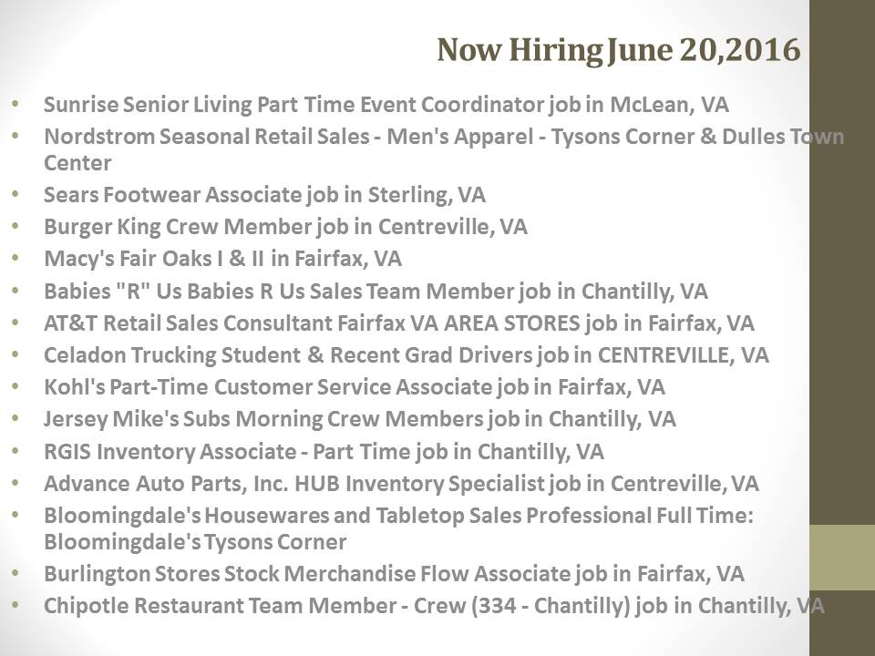 Now+Hiring+June+20%2C+2016