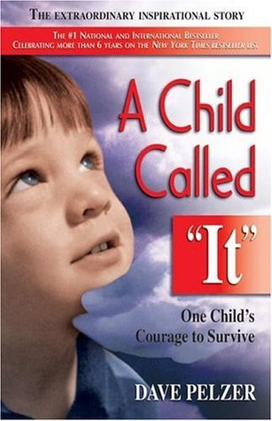 """A Child Called"""" """"IT"""""""
