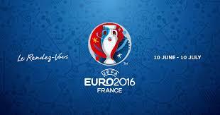 Euro Cup Dangers