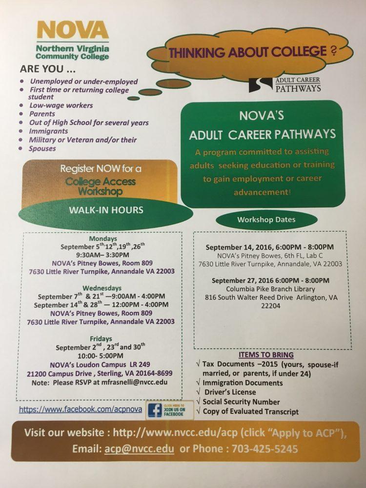 NVCC+Adult+Career+Pathways+Program-+FREE