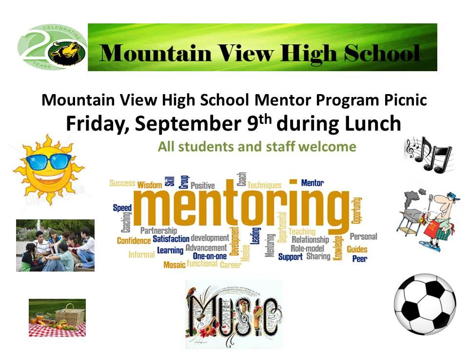 Mountain+View+School+Wide+Mentor+Program+Picnic