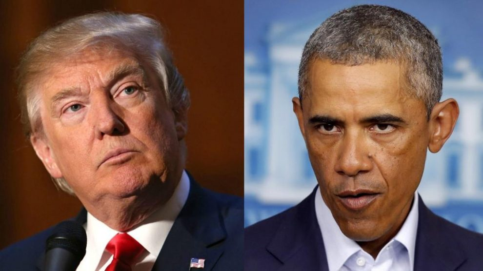 President+Obama+warns+us+about+Donald+Trump