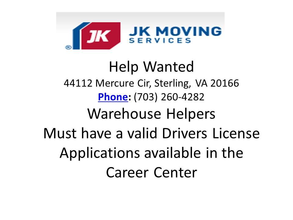 JK+Moving+is+Hiring+Warehouse+Helpers