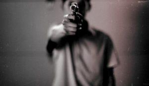 gunviolence-660x382