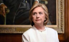 Hillary Clinton; Does it matter if she is cold and unemotional?