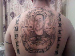 rip-junior-tattoo