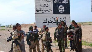 150318164450-peshmerga-fighters-hawija-kirkuk-super-169