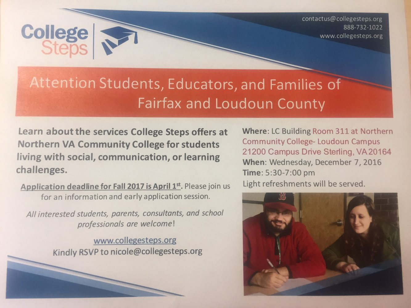 Going+to+NVCC+Loudon+Campus%3F++Need+support+to+help+you+succeed%3F