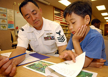 English: Pearl Harbor, Hawaii (Feb. 22, 2005) ...