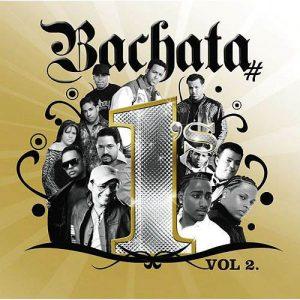 bachata_-1s_vol__2