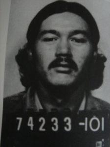 gantos_criminal