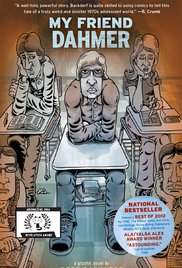Getting to know Cannibal Serial Killer Dahmer