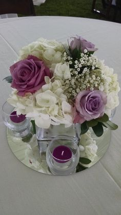 Image result for centerpiece for wedding