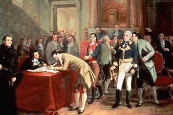 Image result for venezuelan politics during war independence