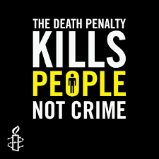 The Death Penalty Uncovered