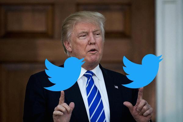 Picking and Choosing: Presidential Media Power