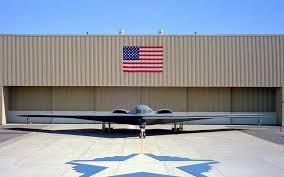 Image result for b2 bomber
