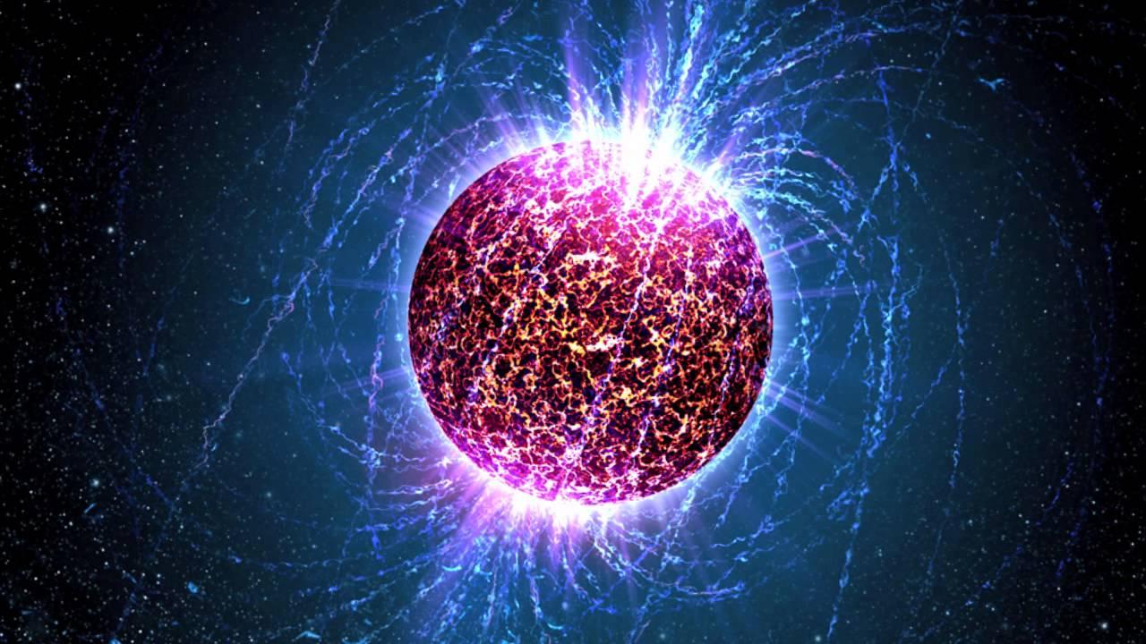 Wired+Physics+Warps+Nearby+Stars+Light