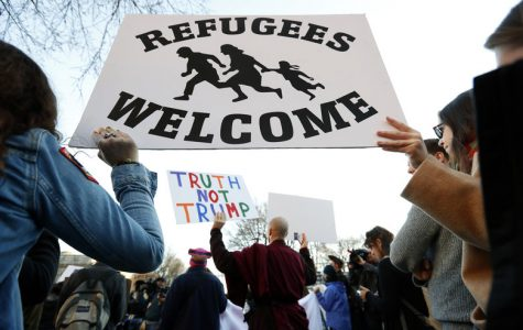 http://www.npr.org/sections/parallels/2017/01/27/511861645/trumps-immigration-freeze-omits-those-linked-to-deadly-attacks-in-u-s
