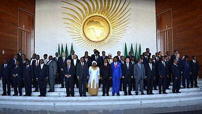 Ethiopia ready to peacefully and successfully host 28th AU summit