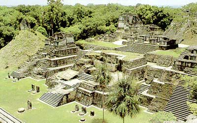 Image result for copan ruins honduras