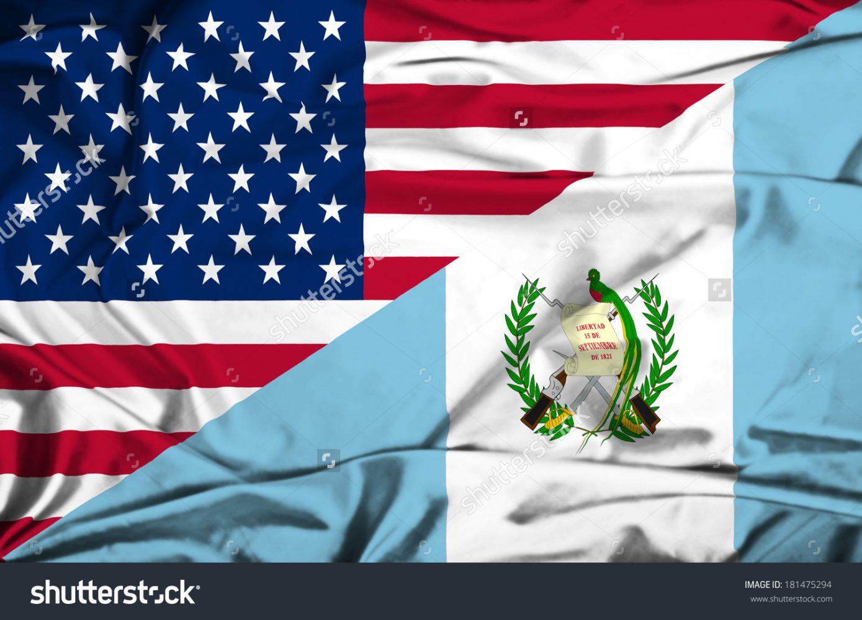 My+Guatemala