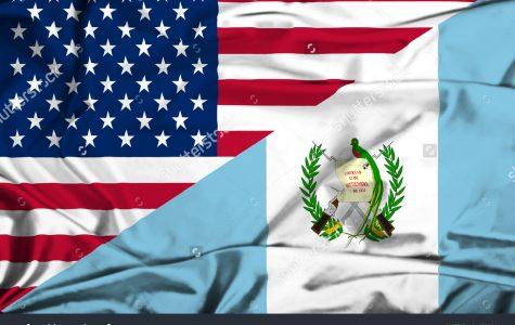 My Guatemala
