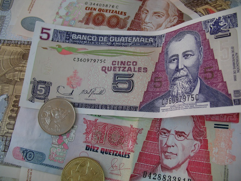 Image result for economy in guatemala