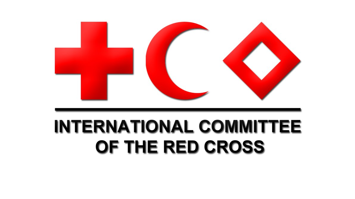 Red Cross Workers at Risk!