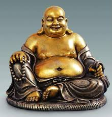 Image result for what is the buddhist religion