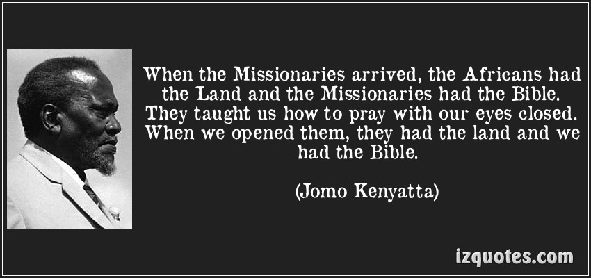 Image result for Kenya Jomo Kenyatta