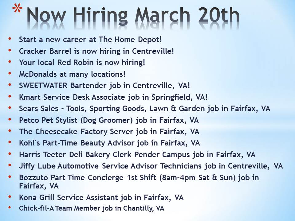 Now+Hiring+March+20%2C+2017